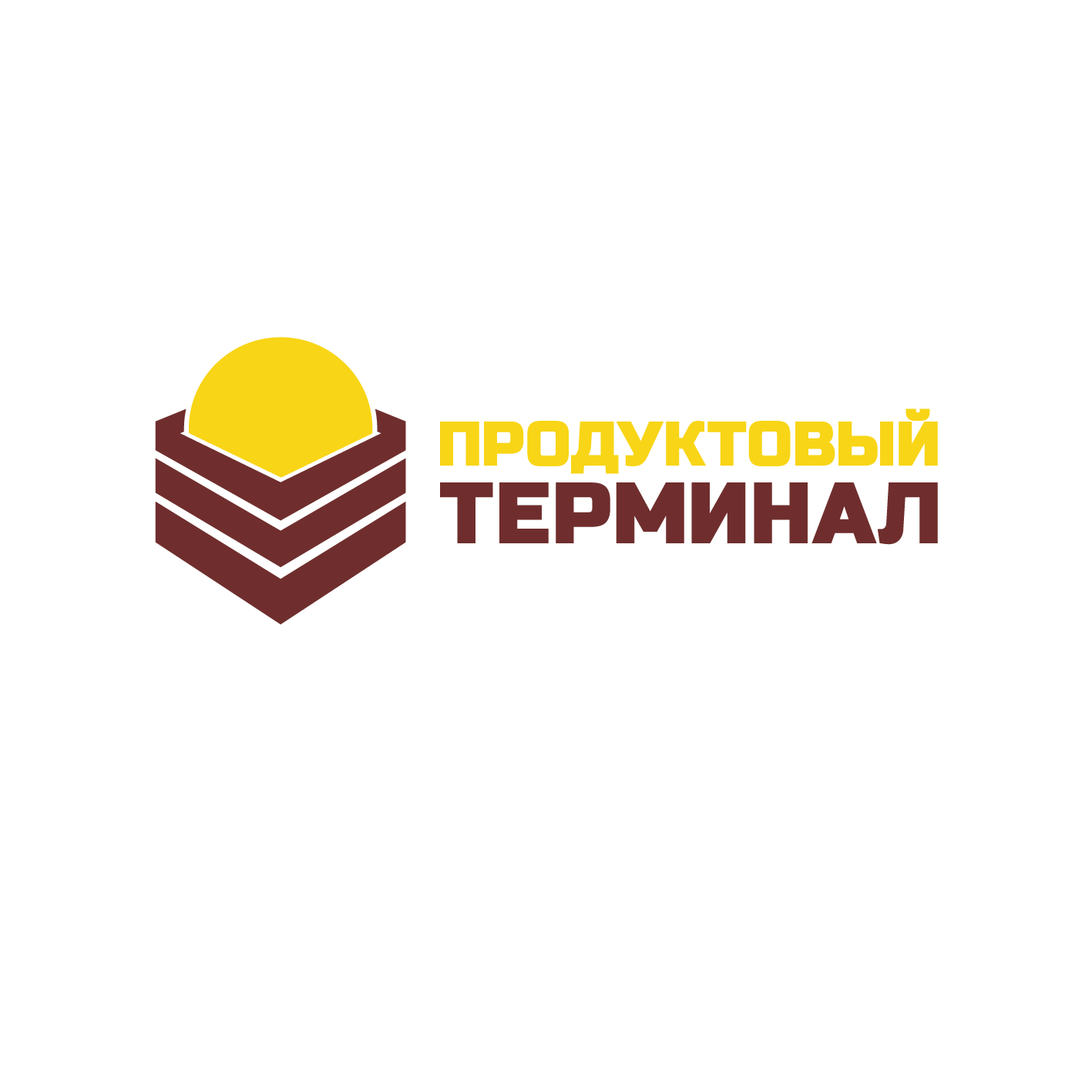 Логотип для сети продуктовых магазинов фото f_81456f91b2b491b5.png