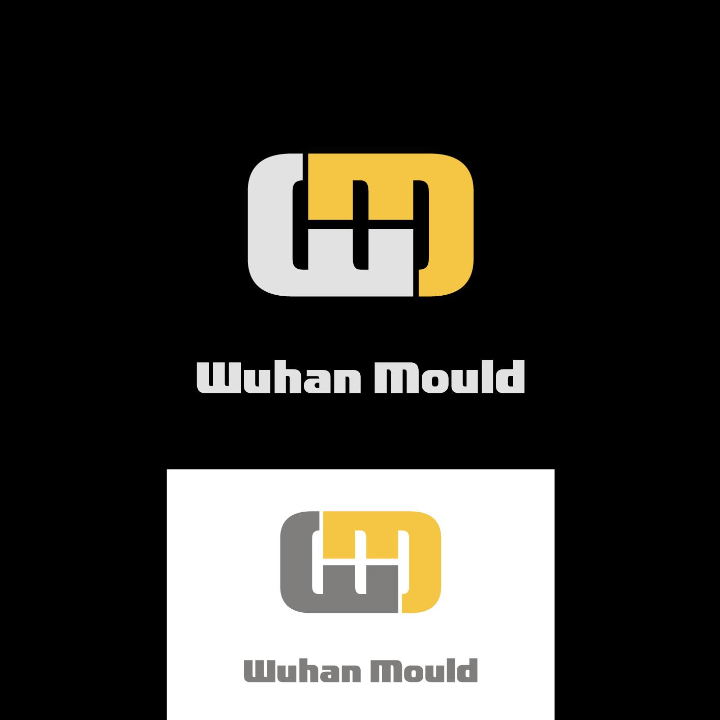 Создать логотип для фабрики пресс-форм фото f_815598c0e228e4c2.png