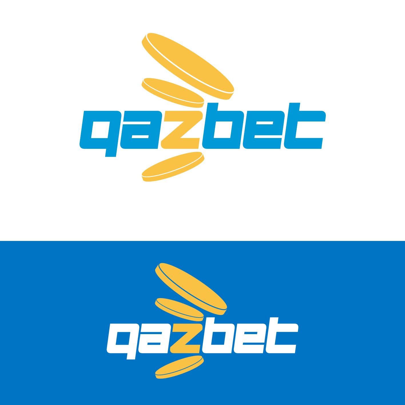Разработать современный логотип фото f_8175de424fc7bda1.png