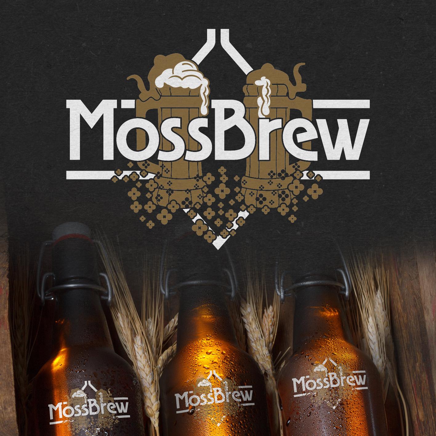 Логотип для пивоварни фото f_8245984f409c0860.jpg