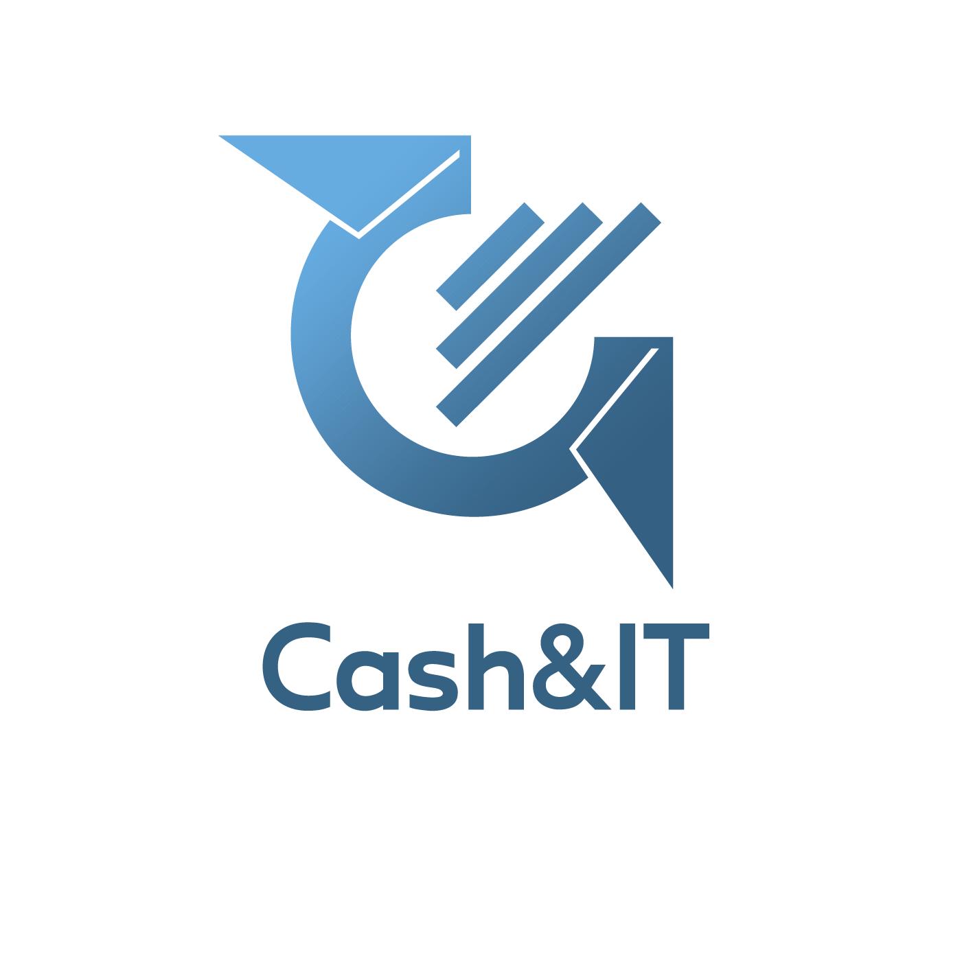 Логотип для Cash & IT - сервис доставки денег фото f_8265fd8b744141ca.png
