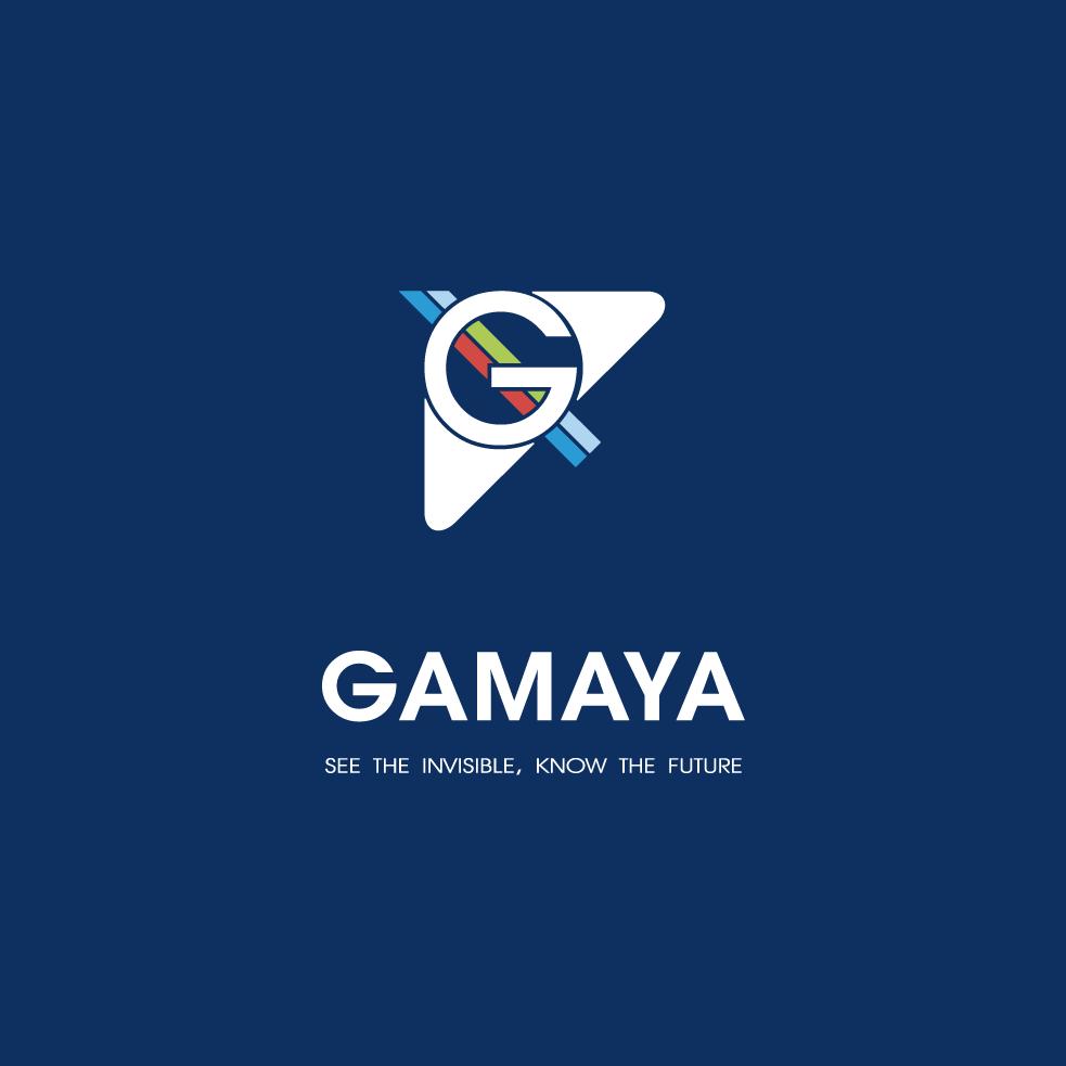 Разработка логотипа для компании Gamaya фото f_8295484441e369f0.png