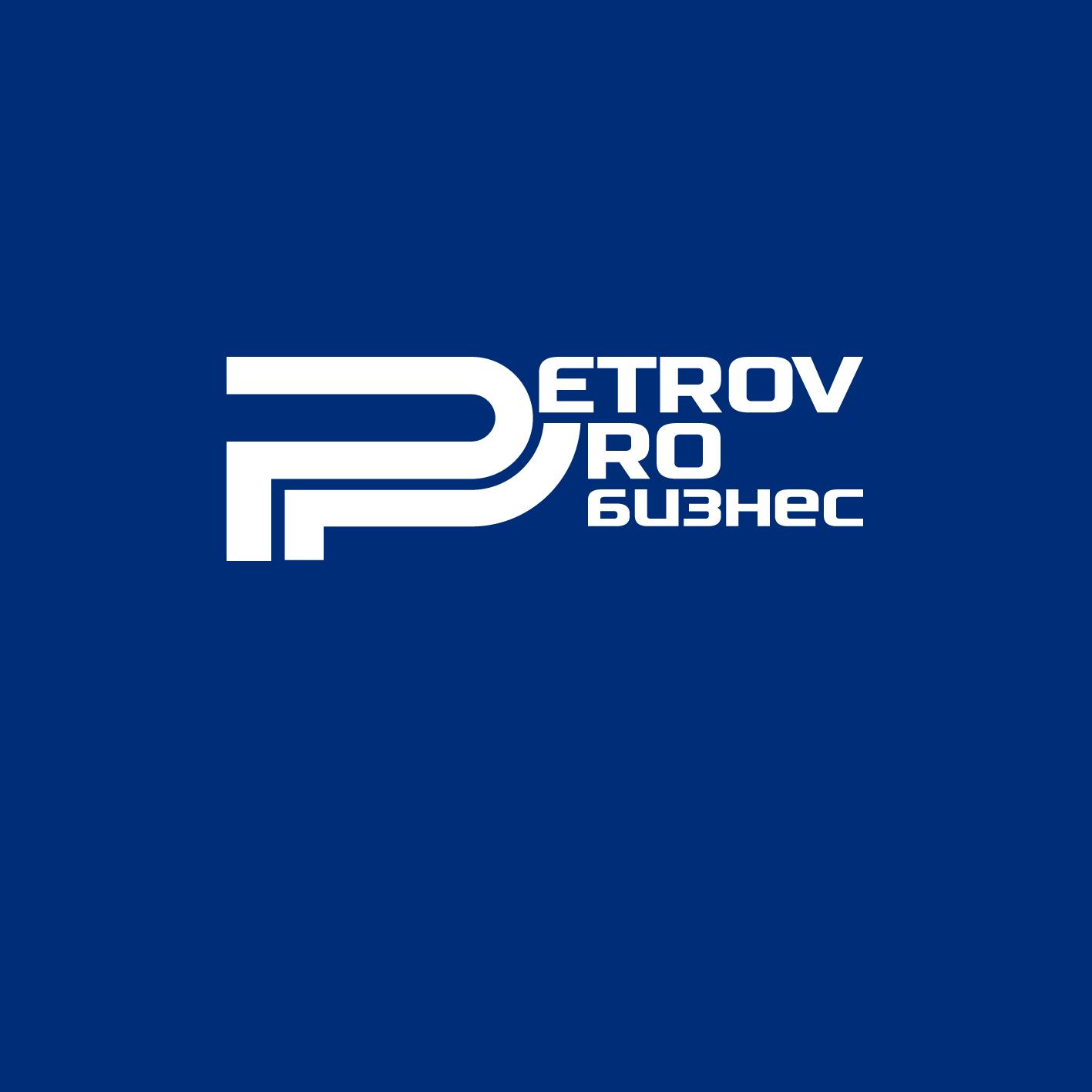 Создать логотип для YouTube канала  фото f_8325bfd0615bbb16.png