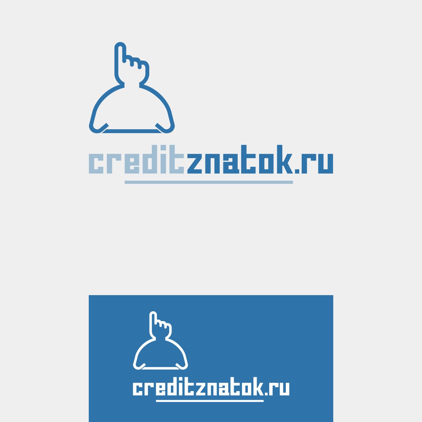 creditznatok.ru - логотип фото f_8415894b1b872049.png