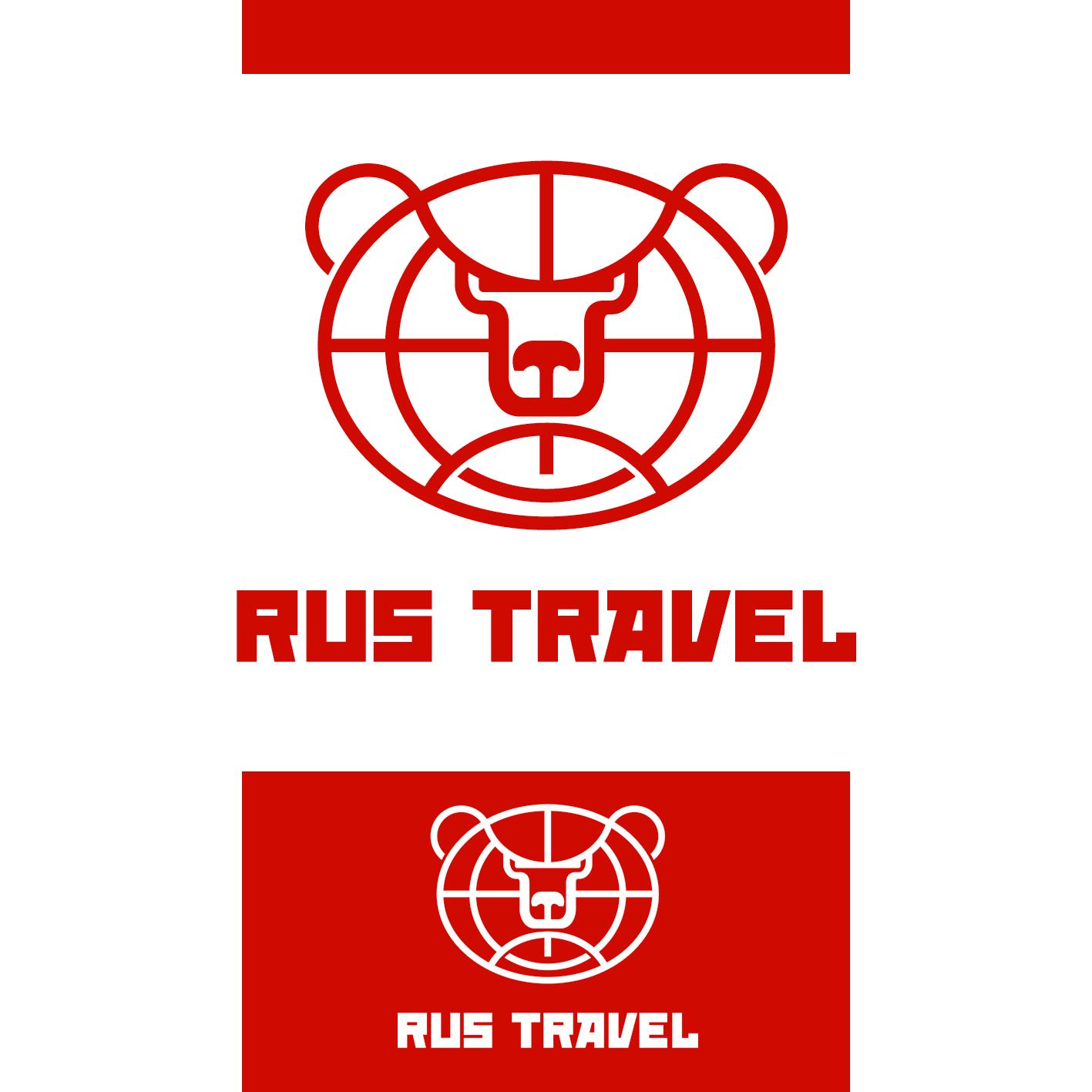 Разработка логотипа фото f_8435b3d5d5bc10ed.png