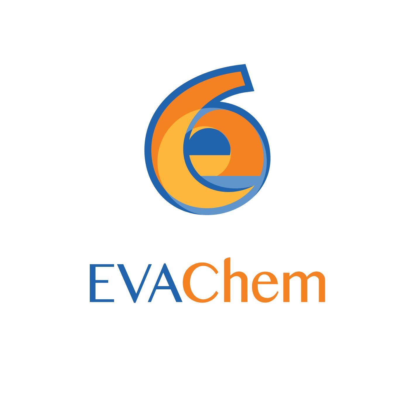 Разработка логотипа и фирменного стиля компании фото f_877571e8cef0b536.png