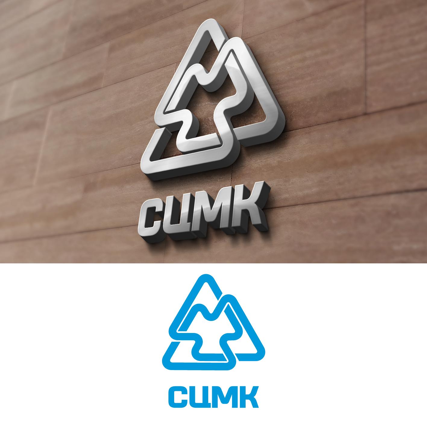 Разработка логотипа и фирменного стиля фото f_8805addec75ef5ee.png