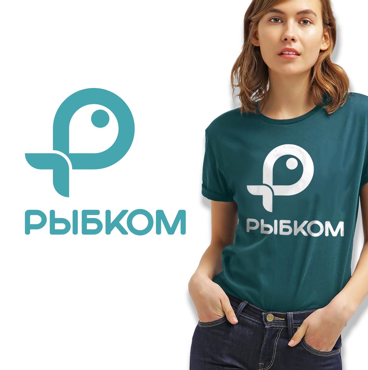 Создание логотипа и брэндбука для компании РЫБКОМ фото f_9135c13fa62efdcf.png