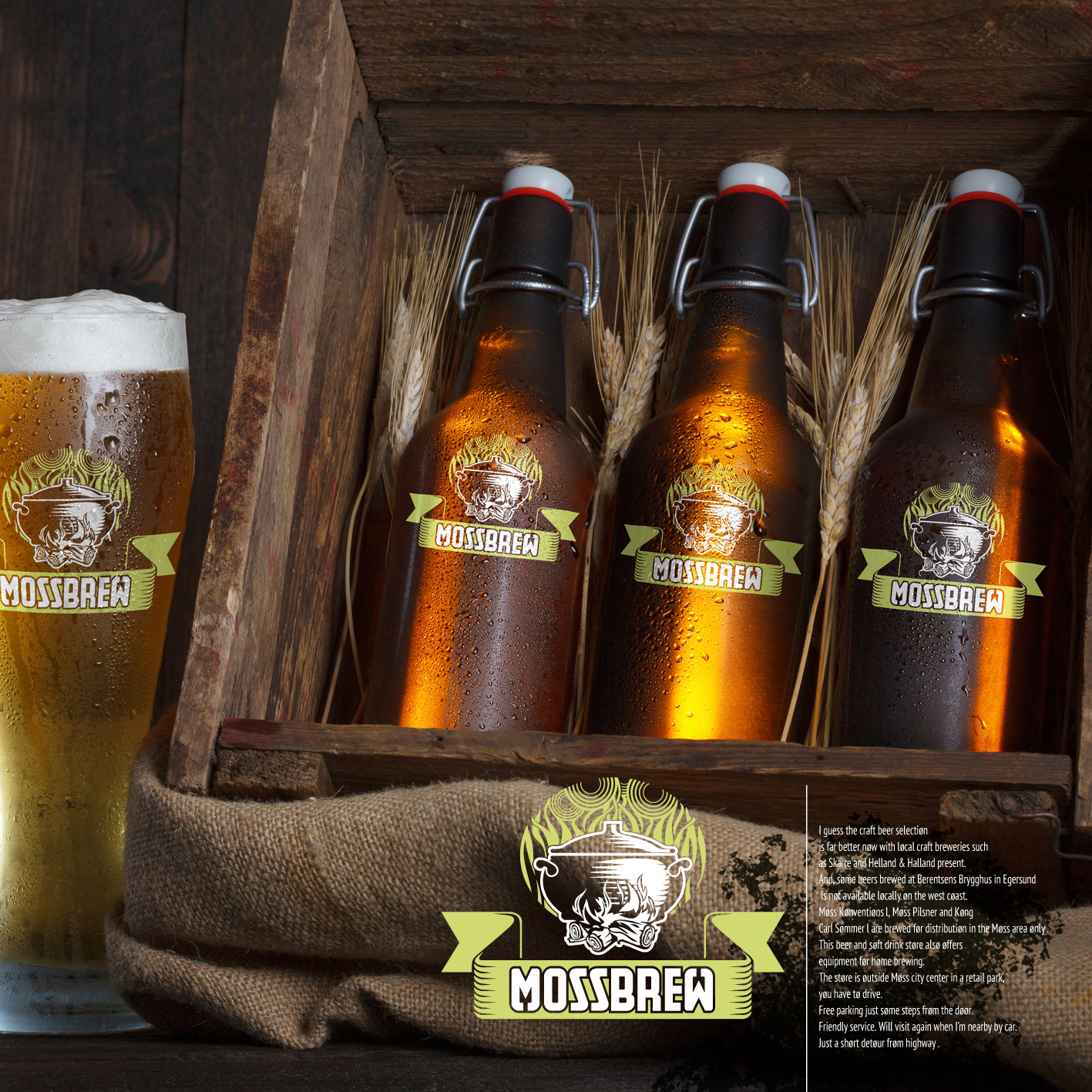 Логотип для пивоварни фото f_9375989bfc93110b.jpg