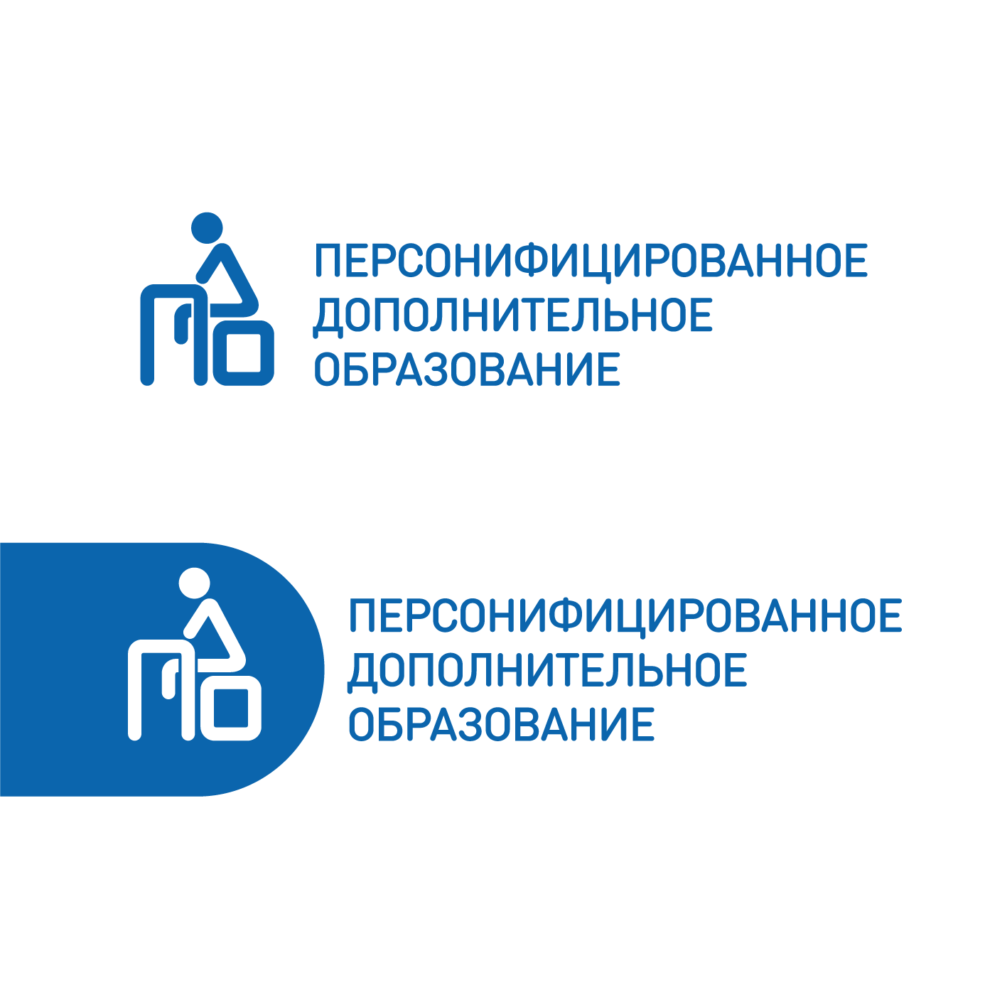 Логотип для интернет-портала фото f_9415a4535a6b01f8.png
