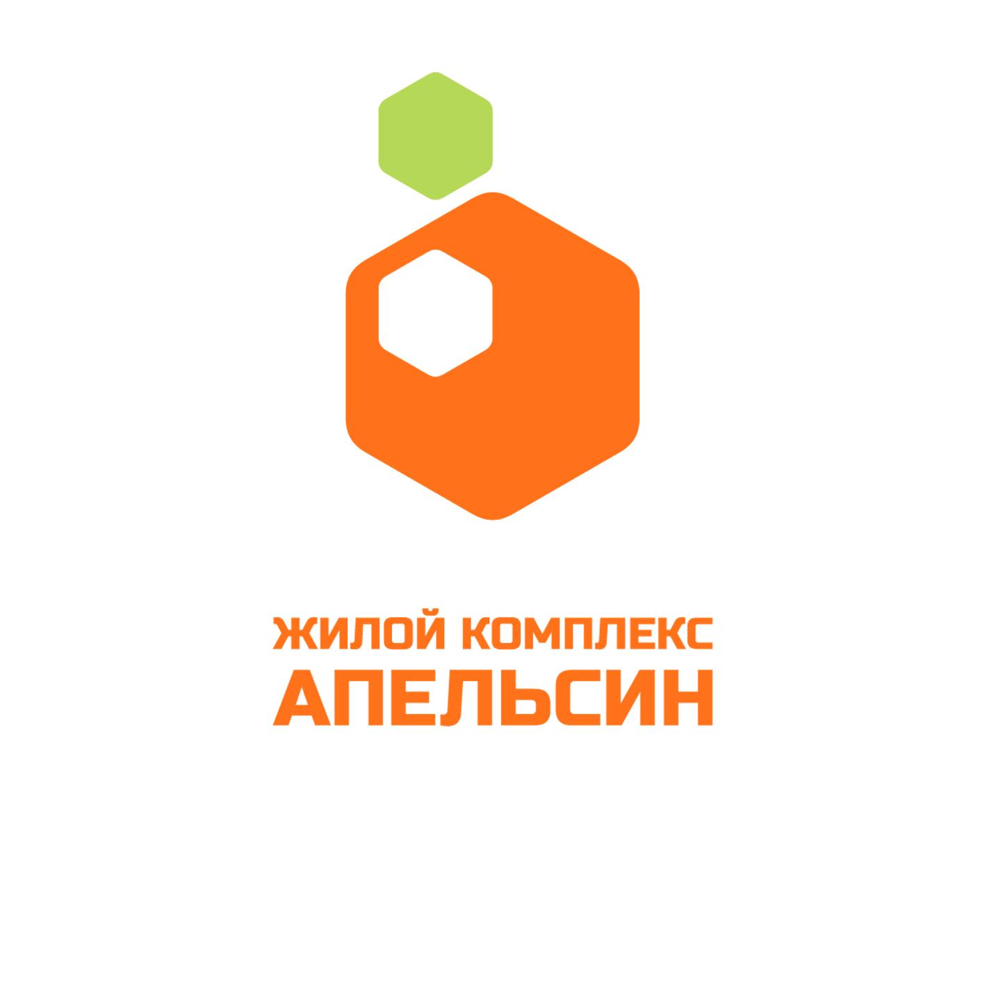 Логотип и фирменный стиль фото f_9485a66e28a34172.png