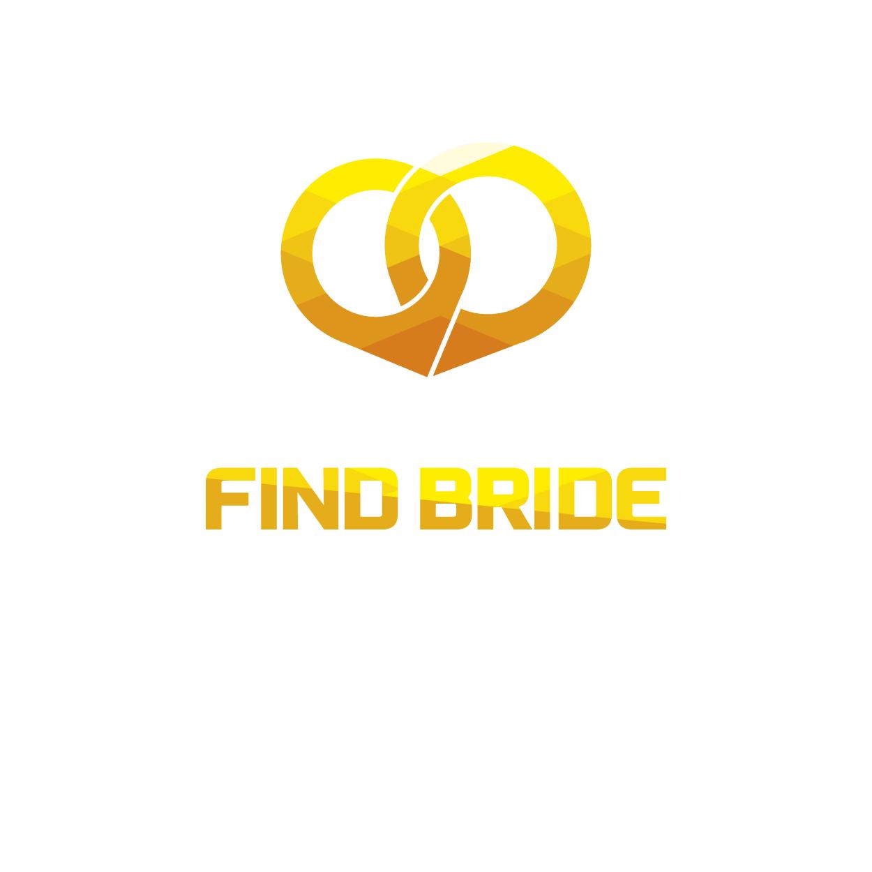 Нарисовать логотип сайта знакомств фото f_9585acde7e057e66.png