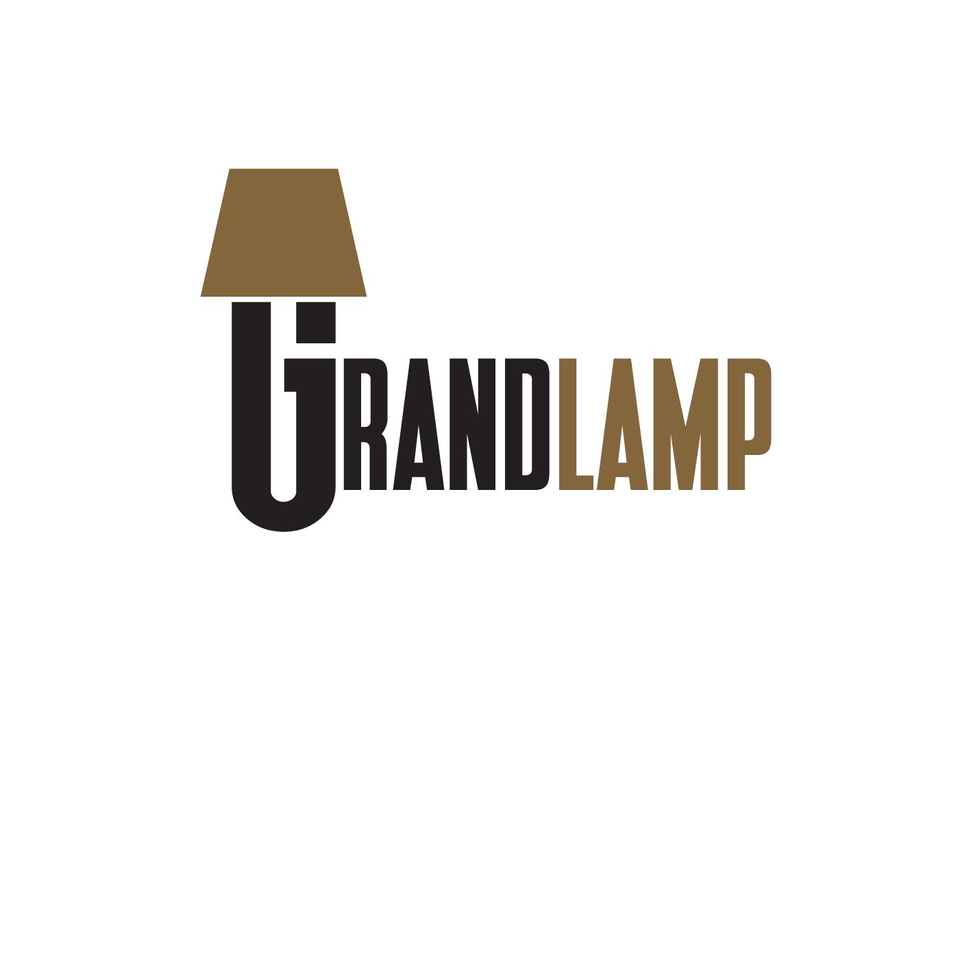 Разработка логотипа и элементов фирменного стиля фото f_95957dd62d228007.png