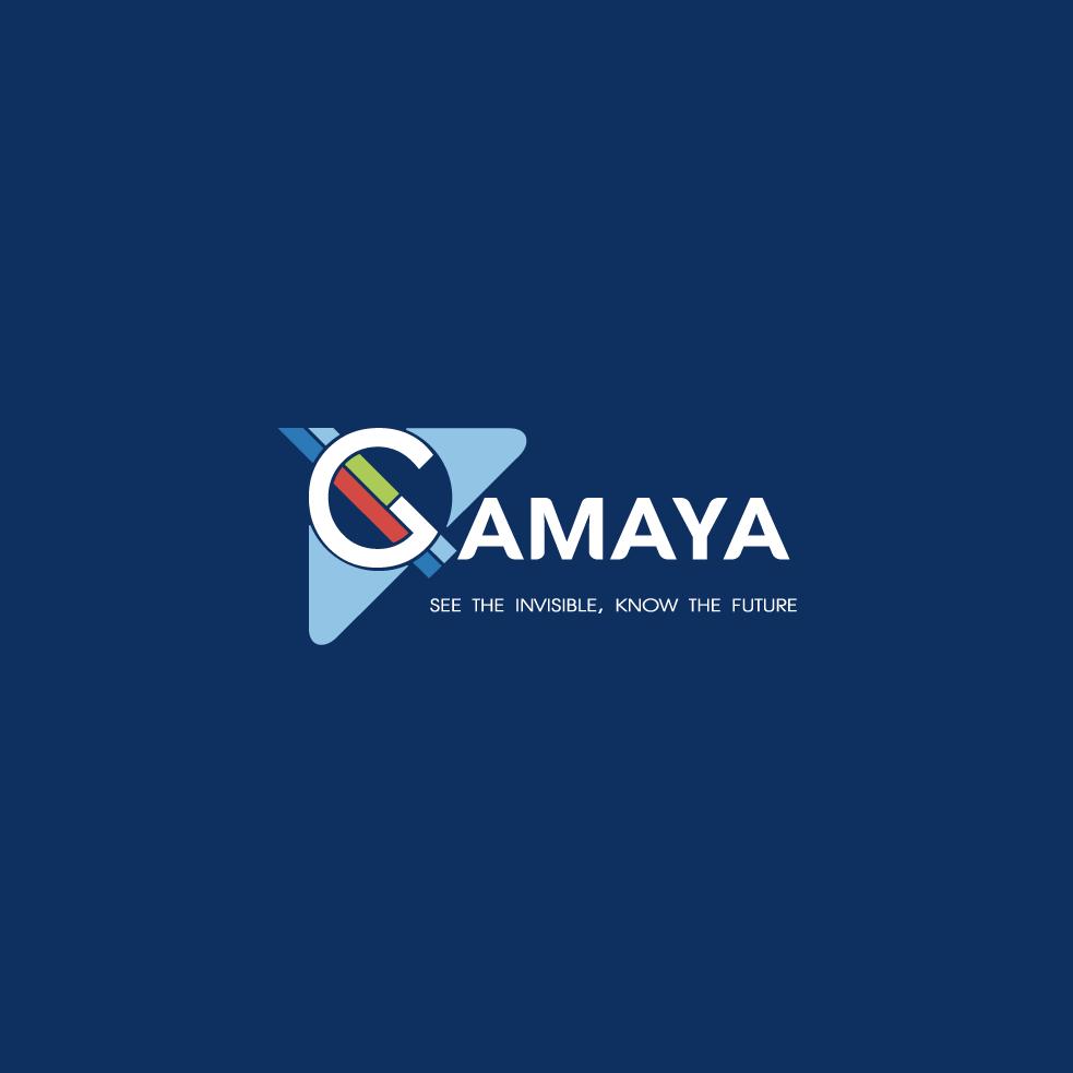 Разработка логотипа для компании Gamaya фото f_9635484441a382cd.png