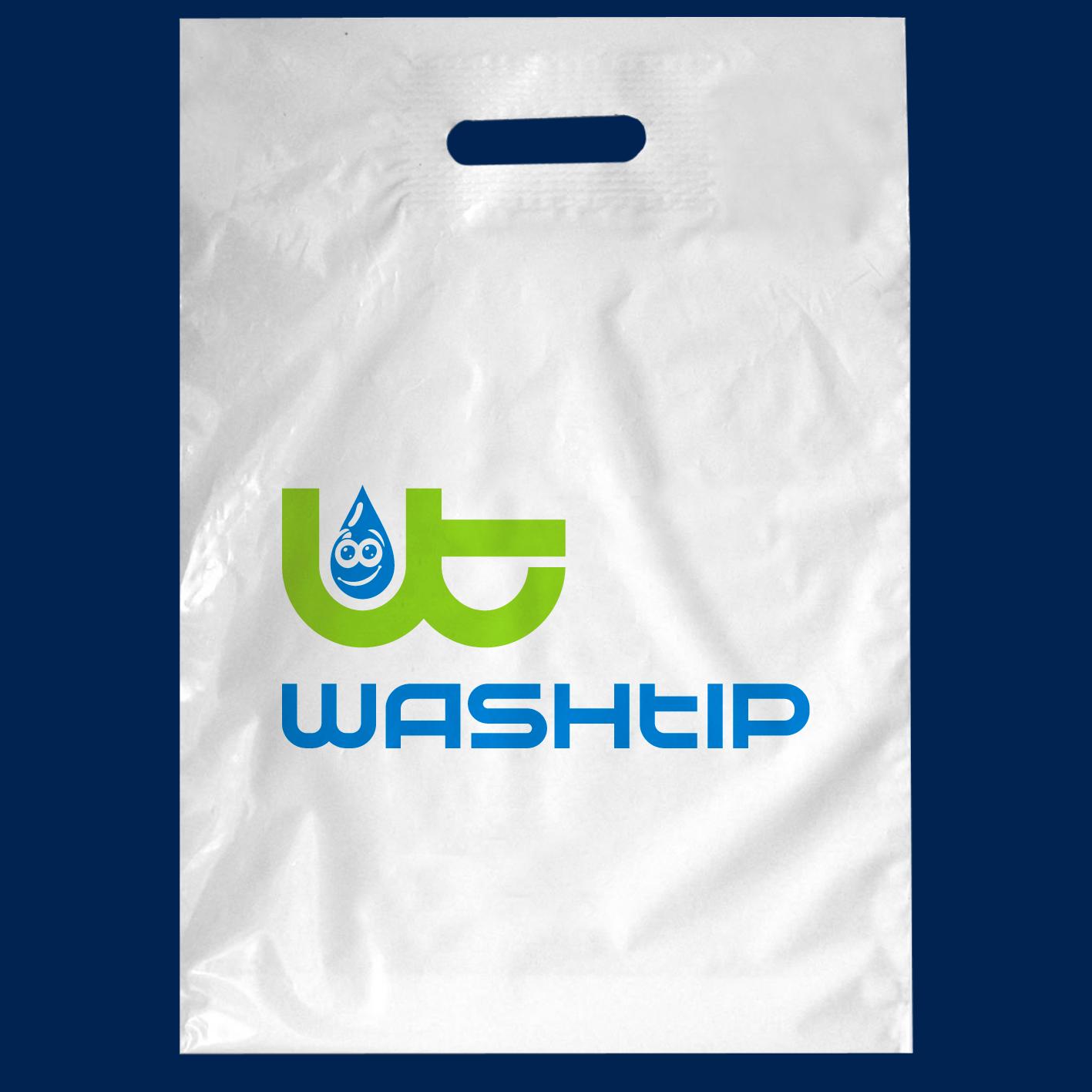 Разработка логотипа для онлайн-сервиса химчистки фото f_9715c02dd8c17554.png