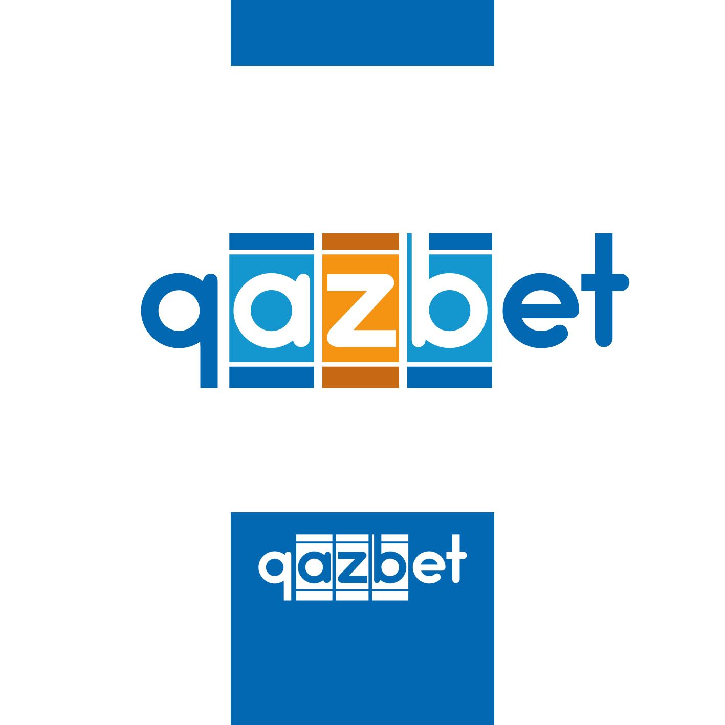 Разработать современный логотип фото f_9715de19b8d3c974.png