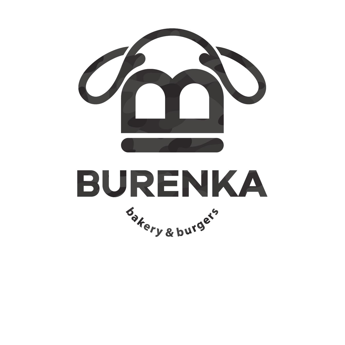 Логотип для Бургерной с Пекарней фото f_9715e1832a5b9cb4.png