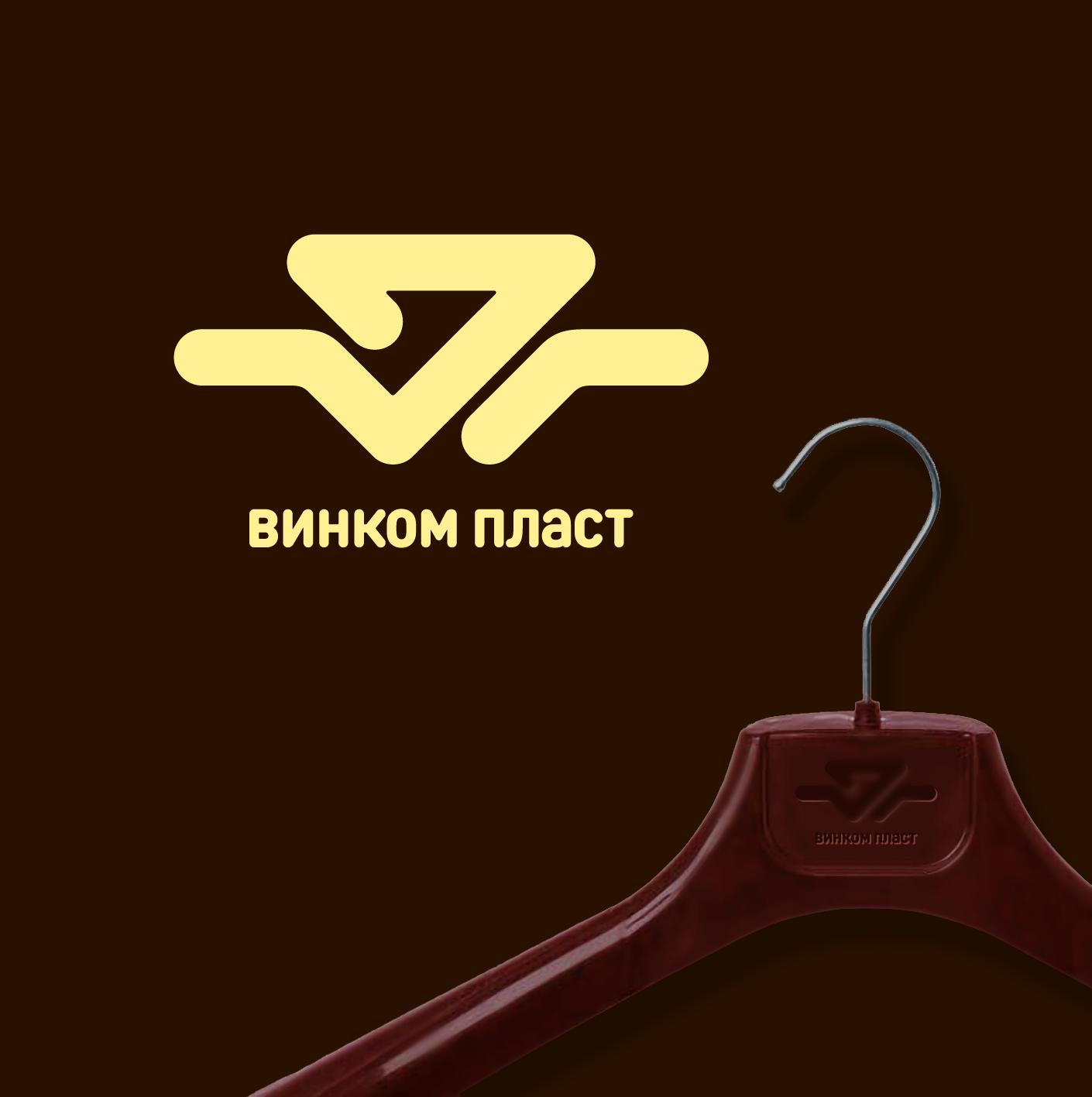 Логотип, фавикон и визитка для компании Винком Пласт  фото f_9805c3dad1ab5f5f.png