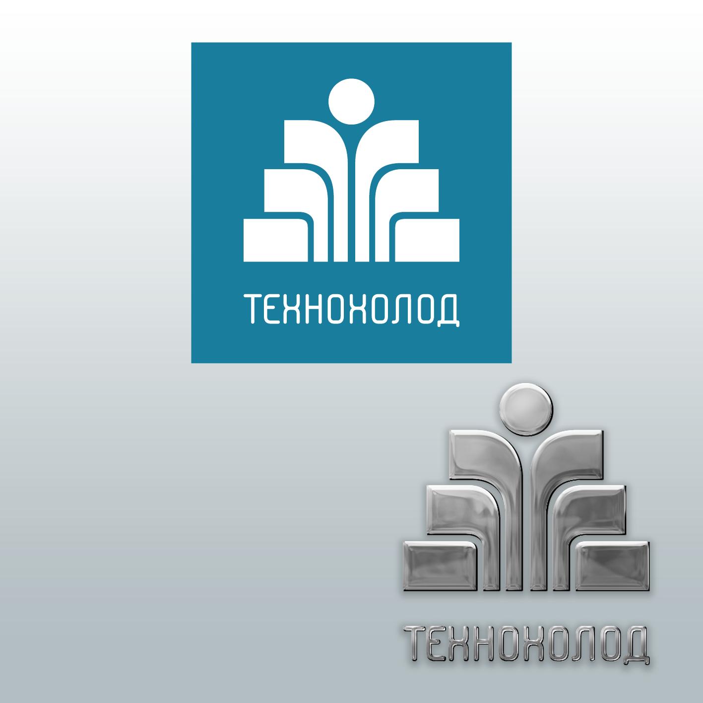 Логотип фото f_9845872d3cf7cb41.png