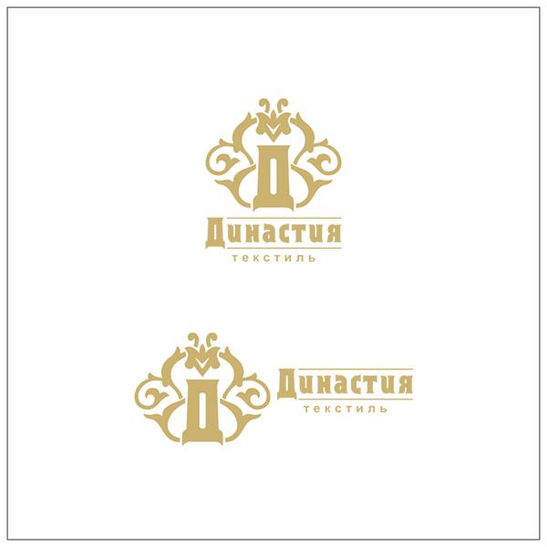 Разработать логотип для нового бренда фото f_08359e63ecf545d5.jpg