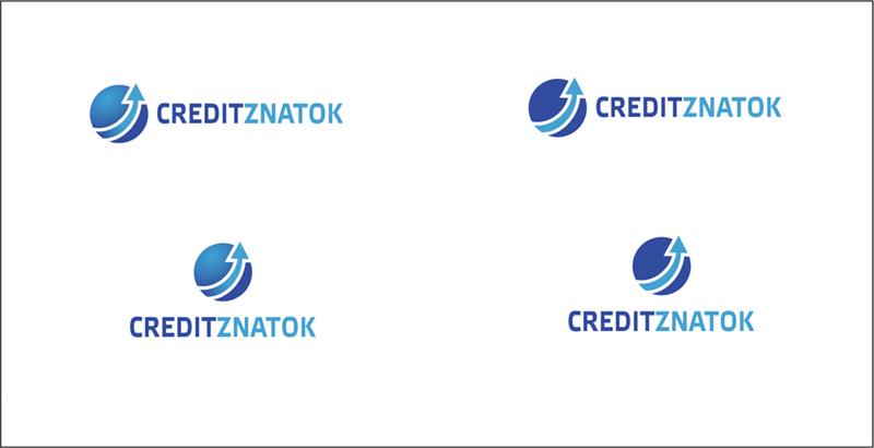 creditznatok.ru - логотип фото f_1055891e0e38acca.jpg