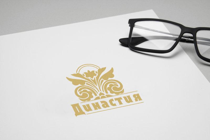 Разработать логотип для нового бренда фото f_10959df84e7a4b92.jpg