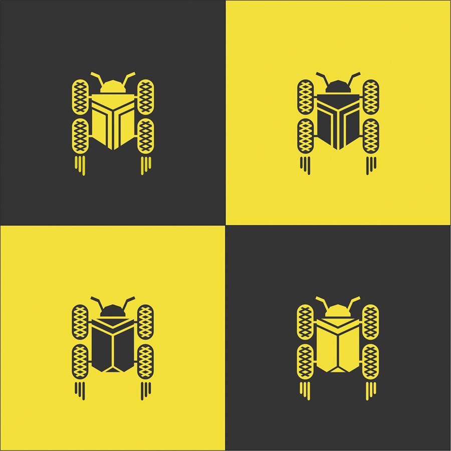 Нужен логотип (эмблема) для самодельного квадроцикла фото f_1915afed8f445825.jpg