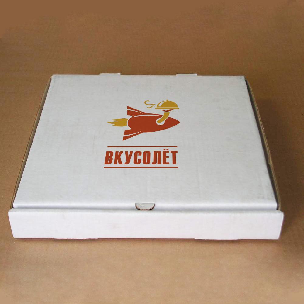 Логотип для доставки еды фото f_33559d51c4e80e81.jpg