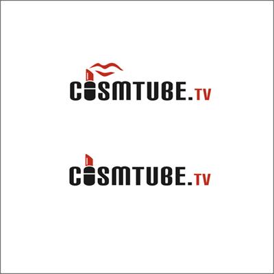 Создание логотипа фото f_34359d659bb021fe.jpg