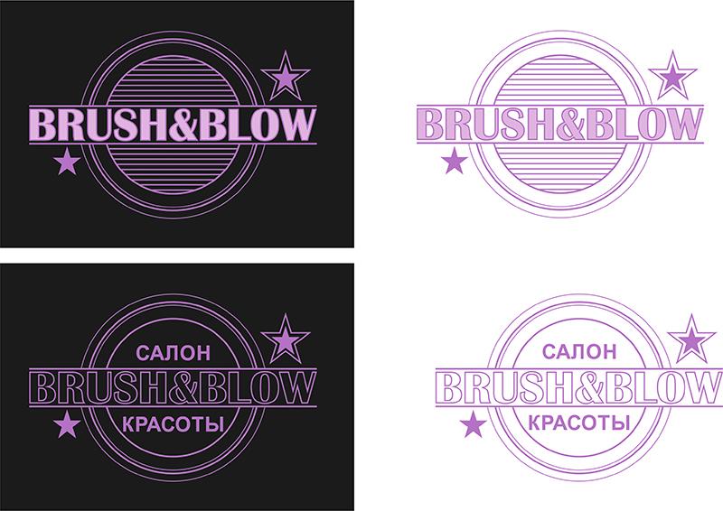 создание логотипа и фирменного стиля фото f_356563e709c70d2f.jpg