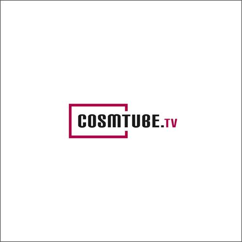 Создание логотипа фото f_36359d65c133ff71.jpg