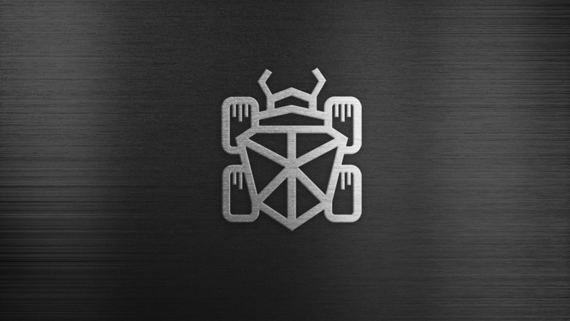 Нужен логотип (эмблема) для самодельного квадроцикла фото f_4195b043973c0aad.jpg