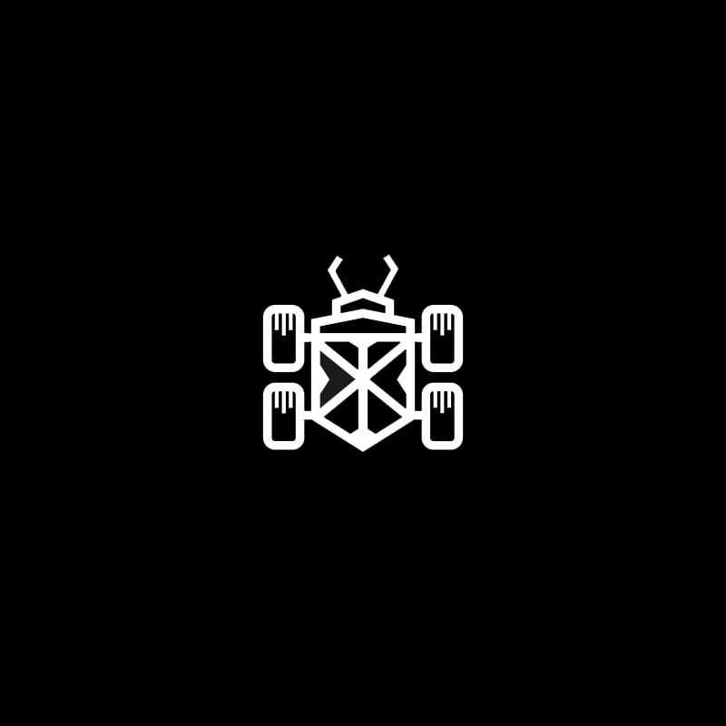 Нужен логотип (эмблема) для самодельного квадроцикла фото f_4625b02b3f2916fe.jpg