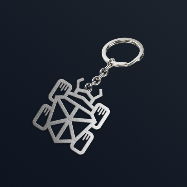 Нужен логотип (эмблема) для самодельного квадроцикла фото f_4705b04429deac2d.jpg