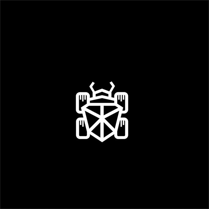 Нужен логотип (эмблема) для самодельного квадроцикла фото f_6015b042655a9abb.jpg