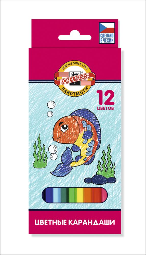 Разработка дизайна упаковки для чешского бренда KOH-I-NOOR фото f_63059e8cf313d75c.jpg
