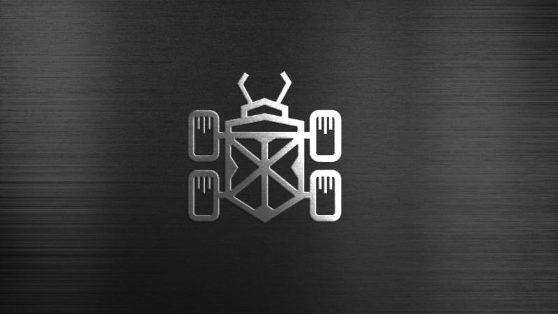 Нужен логотип (эмблема) для самодельного квадроцикла фото f_6845b02b7a34ca02.jpg