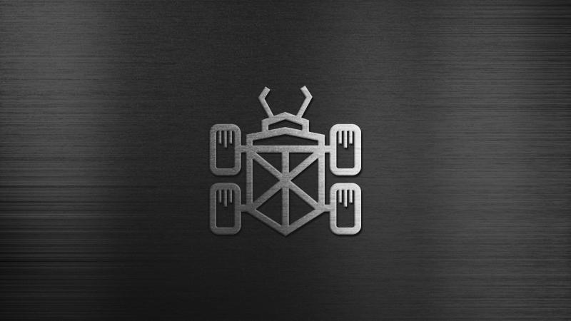 Нужен логотип (эмблема) для самодельного квадроцикла фото f_7125b02be3f4cb9c.jpg
