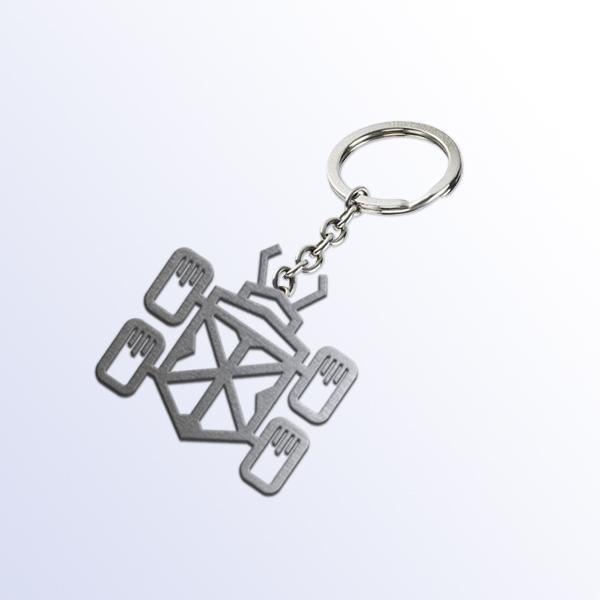 Нужен логотип (эмблема) для самодельного квадроцикла фото f_7925b02b97153850.jpg