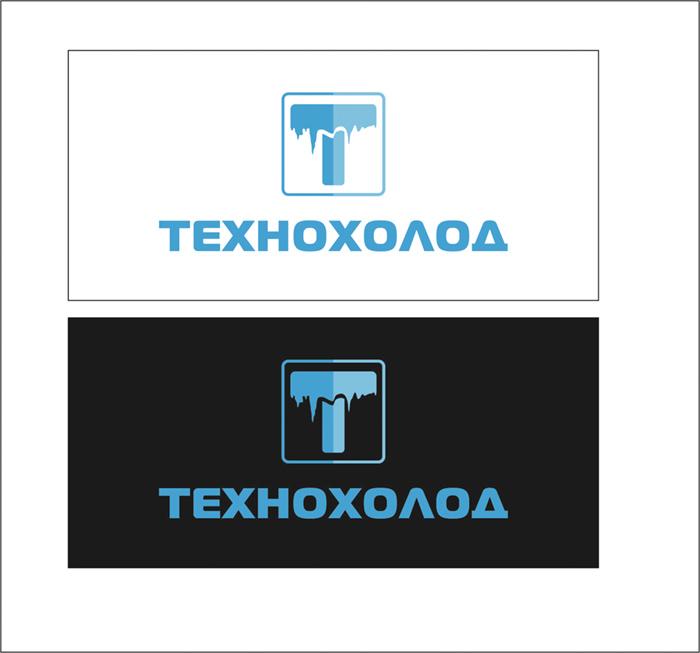 Логотип фото f_8405873ac90bdebd.jpg