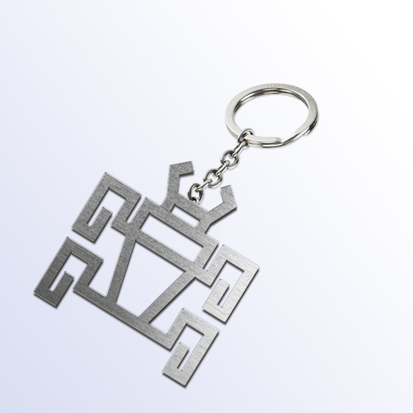 Нужен логотип (эмблема) для самодельного квадроцикла фото f_9015b01909aadaff.jpg