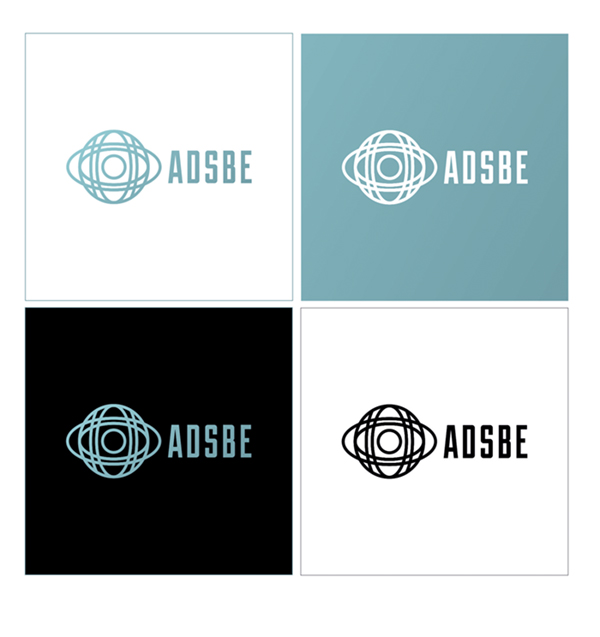 Разработка логотипа для CPA-сети фото f_93658760ebb8a230.jpg