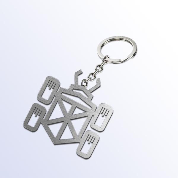 Нужен логотип (эмблема) для самодельного квадроцикла фото f_9625b02ce275257e.jpg