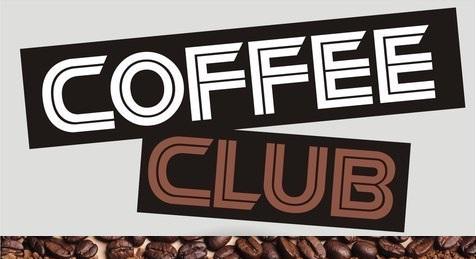 логотип для кофейной компании фото f_6695417fc246cde4.jpg