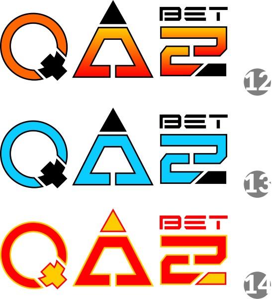 Разработать современный логотип фото f_5605de9785134894.jpg