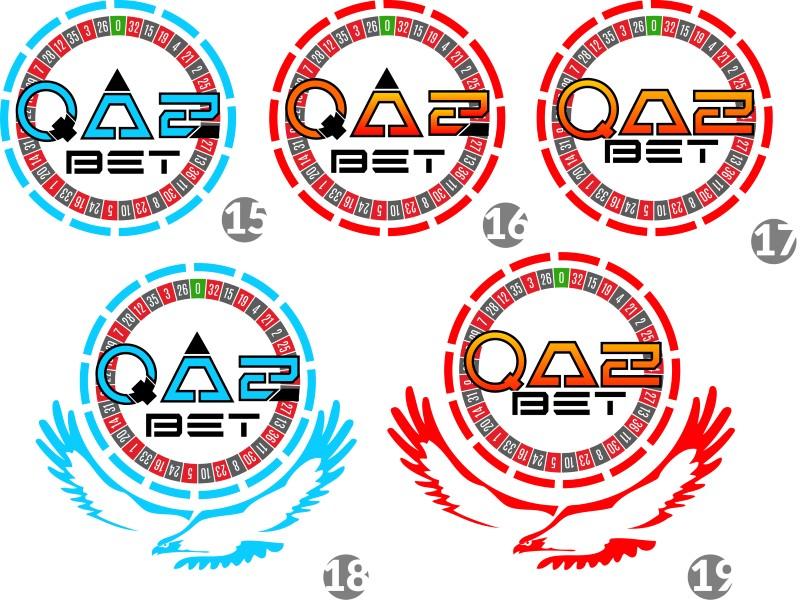 Разработать современный логотип фото f_7595de978576f64b.jpg