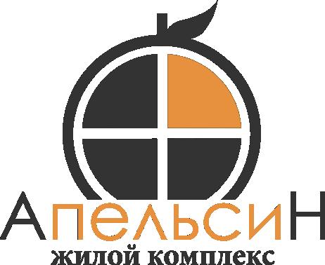 Логотип и фирменный стиль фото f_0705a69c9080c5d4.png