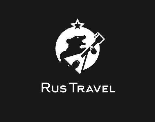Разработка логотипа фото f_1415b3d250576ee3.jpg