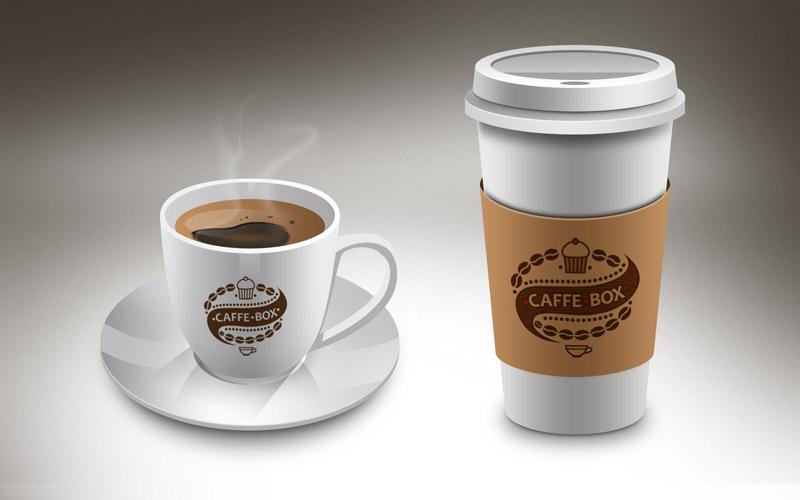 Требуется очень срочно разработать логотип кофейни! фото f_1445a0b5b906f6d4.jpg