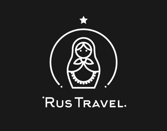 Разработка логотипа фото f_3265b3d216b9e6a4.jpg